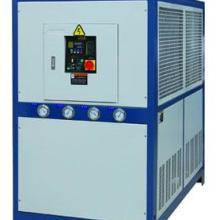 供应低温式风冷冷水机组,低温式风冷冷水机厂家批发