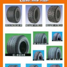 采购供应正新轮胎报价长途巴士轮胎批发轿跑车轮胎价格销售越野车轮胎批发