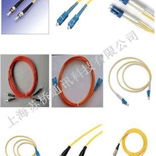 光纤跳线光纤尾纤SCSTLC图片