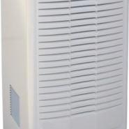 空气净化器模具电热壶模具饮水图片