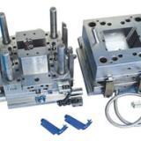 供应汽车精密模具制造和设计厂家,精密塑料注塑模具加工价格
