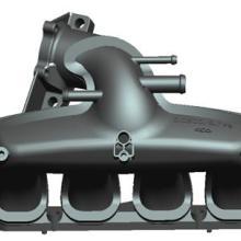 供应安微奇瑞汽车塑料进气歧管模具制造/奇瑞塑料进气歧管类型模具销售