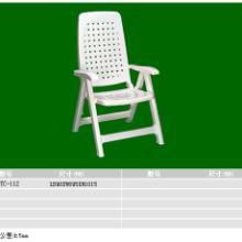 供应按摩椅子模具和休闲椅子模具制造厂,各种椅子模具系列生产商家凯豪批发