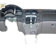 供应一汽集团的汽车仪表台模具制造厂家/仪表台塑料件模具制造生产凯豪批发
