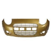 供应制造汽车保险杠模具的工艺和流程,汽车保险杠模具制造公司凯豪模具批发