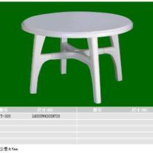 供應塑料圓桌子和方桌子模具設計和制造,塑料桌子模具加工供應商凱豪模具批發