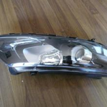 供应起亚K5汽车前大灯哪里有生产厂家,凯豪模具专业制造起亚K5车灯