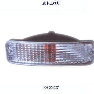 精美车灯模具专业制造和设计供应商图片