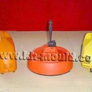 全国塑料凳子模具制造和设计厂家图片