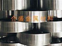 供应高碳钢65Mn锰钢带 55Si2Mn全硬弹簧钢线