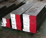现货供应SUJ2轴承钢圆棒,进口105Cr4合金工具钢