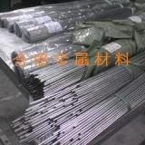 供应1J50软磁合金板棒卷线 1J50进口国产坡莫合金