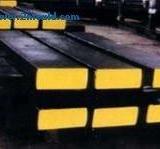 东莞现货供应5CrNiMo合金工具钢,优质4Cr5MoSiV合金钢圆棒