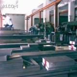 现货供应SUJ1进口耐磨轴承钢,优质SUJ3轴承钢板材