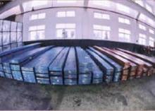 现货供应T10碳素工具钢圆棒,批发国产T12高碳钢圆钢批发