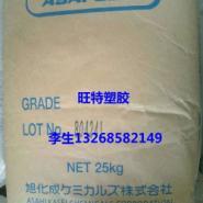 食品级K胶SBC塑胶原料805图片