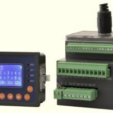 供应ARD系列智能电动机保护器批发