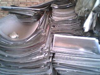 供应深圳废旧PS版回收、广州废旧PS版回收、惠州废旧PS版回收