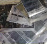 供应汕头菲林片回收公司、汕头菲林片回收价格、汕头回收菲林片