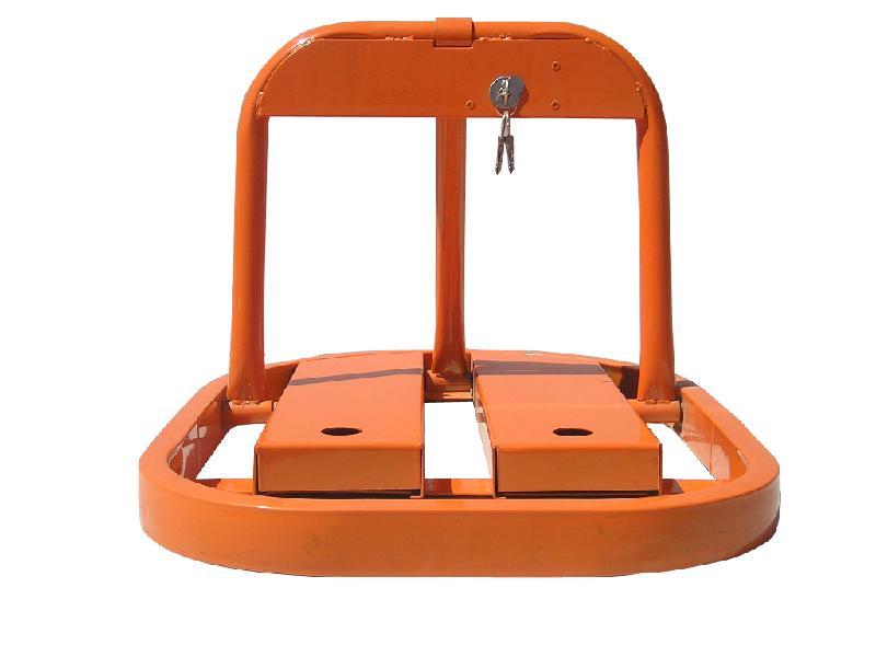 供应停车场设备/停车场设备批发/停车场设备价格/全套停车场设备
