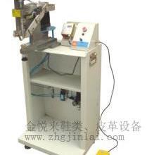 供应JL-710自动钉方形爪钉机