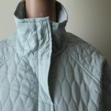 供应外贸原单正品女装棉夹克外套服装厂家直销外贸正品原单女装夹克外套批发