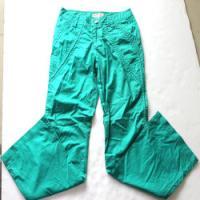 广州服装批发市场杂款女式休闲裤