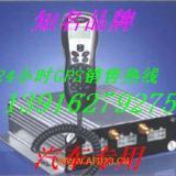 供应嵊州车辆GPS卫星定位专业安装/嵊州品牌汽车GPS定位器销售