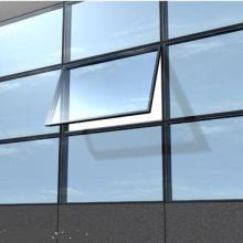 供应陕西幕墙玻璃