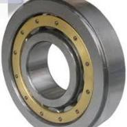 供应减速箱NUP203ETVP2圆柱滚子轴承