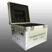 湖南专业生产铝箱厂家定制电话