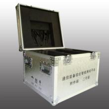 摄影器材箱航空箱-航空物流设备箱