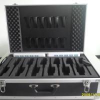 航空箱铝箱便携箱|航空箱铝箱便携箱厂家直销报价电话