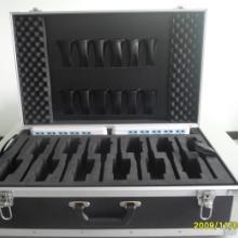航空箱铝箱便携箱 航空箱铝箱便携箱厂家直销报价电话