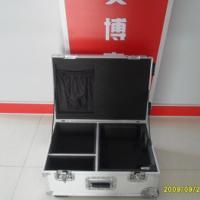 深圳航空箱运输箱铝箱|深圳航空箱运输箱铝箱报价电话