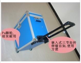 供应北京航空箱制造