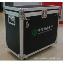 河南专业摄影器材箱价格、影视拍摄器材运输铝箱、摄影器材专用包装箱【深圳市昕宝莱箱包有限公司】批发