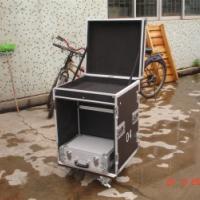 航空箱,演示设备箱,铝箱航空箱演示设备箱铝箱厂家租赁