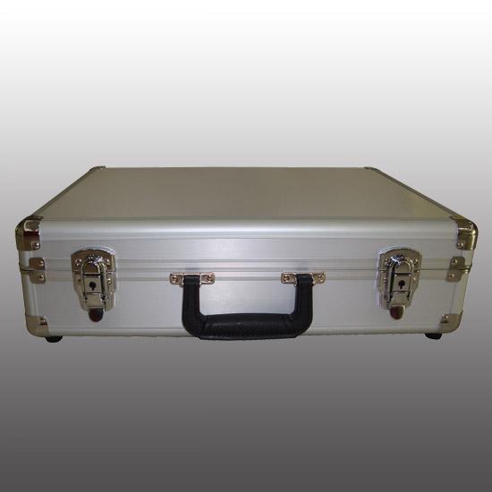供应东莞LED屏航空箱价格