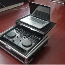 广州电脑箱批发价格批发
