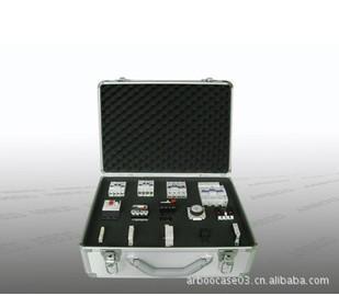 供应中山仪器仪表箱直销商价格