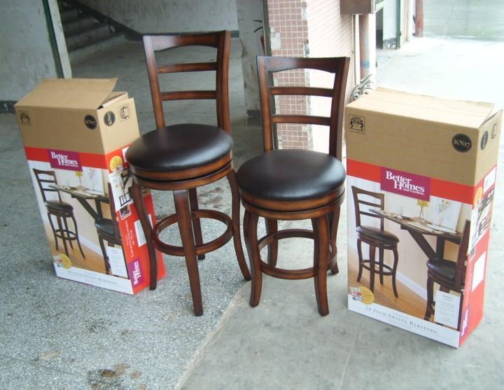原单正品图片 原单正品样板图 桦木吧椅品牌吧