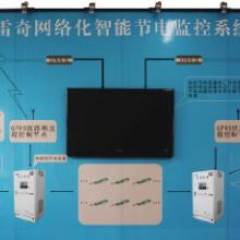 供应用电智能管理类