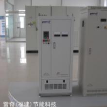 供应风机节电技术改造设备