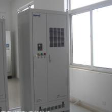供应风机节电改造设备