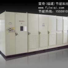 供应高压水泵节能设备