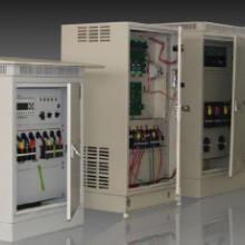 供应福建泉州节能节电设备-综合节电类