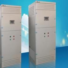 供应优化电源环境类利源系统节电装置