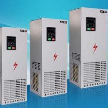 供应动力提升设备节电类