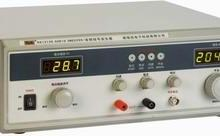 音频扫频信号发生器厂家/优惠促销RK1212G音频扫频信号发生器图片